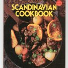 Scandinavian Cookbook 0832606332