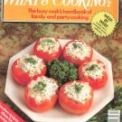 Whats Cooking Cookbook Issue 4 14383 Marshall Cavendish Publication