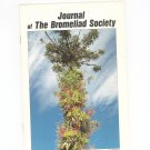 Journal of The Bromeliad Society September October 1991  Volume 41 Number 5
