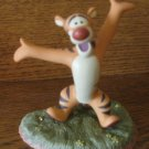 Congratulations To You Hoo Hoo Tigger Disney Pooh & Friends With Box 761880300207