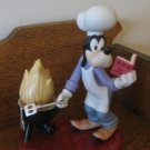Disney Grillin With Goofy  With Box 045544091213 4006560