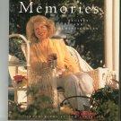 Nathalie Dupree's Southern Memories Cookbook Plus 051759062x