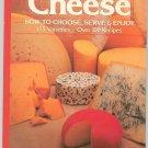 Sunset Cheese Cookbook Choose Serve Enjoy 0376022620
