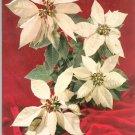 Vintage Christmas Ideals 1961 Volume 18 Number 4