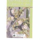 Yaffa Sikorsky Todd & Jeffery M. Todd BeautyCatalog / Brochure by L. H. Selman Ltd. Paperweights