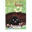 Celebrate The Garden Catalog / Brochure by L. H. Selman Ltd. Paperweights