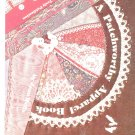 A Patchworthy Apparel Book By Jean Wells 0932946046