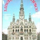 Liberecka Radnice 8085194775 Mesto Liberetelstvi Dialog 1993ac Naklad