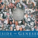 Beside The Genesee Pictorial History University Of Rochester  0966522869