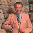 The Lawrence Welk Songbook Music Book E Z Play 225 Piano Keyboard Organ