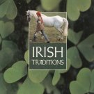 Irish Traditions 0810980967