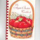 The Apple Basket Cookbook 093447477x