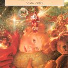 Christmas At Our House Family Holiday Traditions Donna Green 0831710047