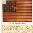 Vintage VFW Veterans Of Foreign Wars Magazine June 1966 The Star Spangled Banner