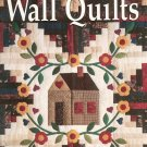 A Year Of Wall Quilts By Leisure Arts 1740 1997