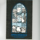 Simply Delicious Cookbook Quantity Cooking For Churches  Grace Winn