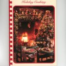 Classic Holiday Cooking Cookbook 0934474613