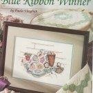 Blue Ribbon Winner Book Sixteen By Paula Vaughan Leisure Arts 649