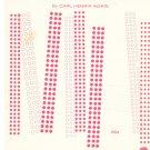 Vintage Zero Zero Sheet Music Metorion Music Corporation