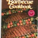 Betty Crocker's Barbecue Cookbook 0307099334