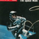 Life Magazine June 18 1965 The Space Walk Back Issue