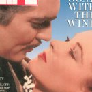 Life Magazine September 1991 Sequel To Gone With The Wind Back Issue