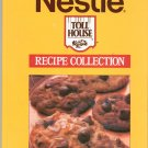 Nestle Toll House Recipe Collection Cookbook 1561730963