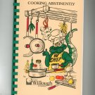 Cooking Abstinently Cookbook Regional The Willough At Naples Florida