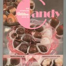 The Complete Wilton Book Of Candy Cookbook 0912696184