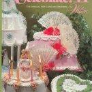 Celebrate ! VI By Wilton The Annual For Cake Decorators 0912696176