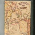 Beard On Bread Cookbook By James Beard 0394473450