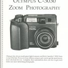 A Short Course In Olympus C-3030 Zoom Photography By Dennis Curtin 192887309x