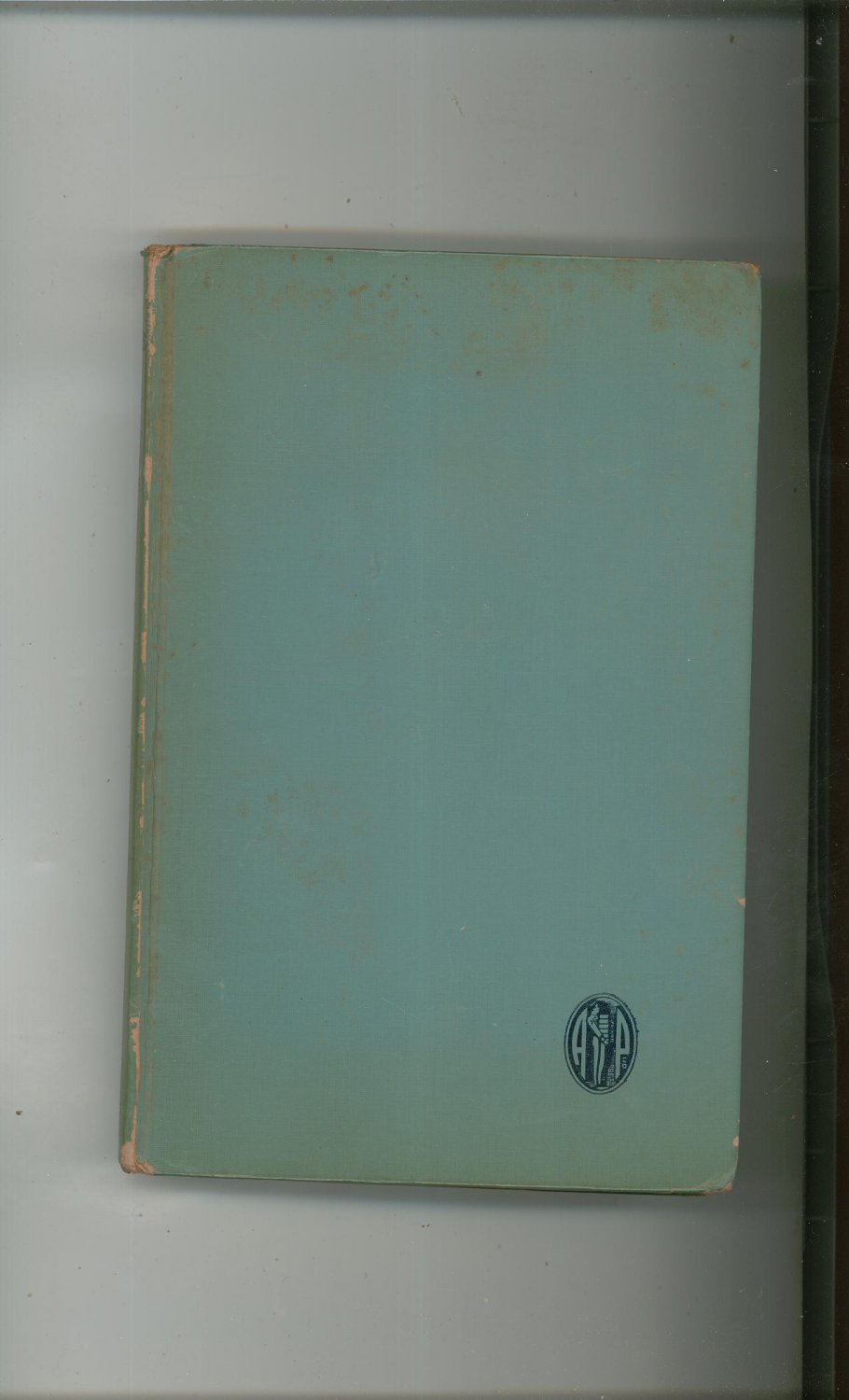 Pie Marches On Cookbook By Monroe Boston Strause Vintage 1951 Hard Cover
