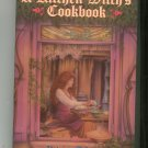 A Kitchen Witch's Cookbook By Patricia Telesco First Edition 1567187072