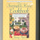 The Fearrington House Cookbook by Jenny Fitch 0440503205