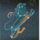 USA Philatelic Magazine Winter 2005 Stars Shine Brighter In The Dark Stamp