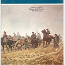 Civil War Times Magazine Illustrated December 1975 Back Issue