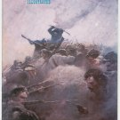 Civil War Times Magazine Illustrated February 1977 Back Issue