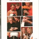 Bead Jewelry For Family & Friends by Mary Harrison 1574215701 Design Originals 5260