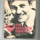 The Galloping Gourmet Television Cookbook by Graham Kerr Vintage Hard Cover Volume 3