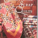 Sensational Scrap Quilts by Darra Duffy Williams 0891459839