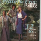 Pattern Free Fashions by Mary Lee Trees Cole 0801984971