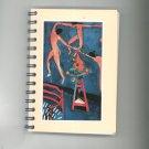 Henri Matisse Notebook Very Nice