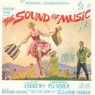 The Sound Of Music Piano Selection