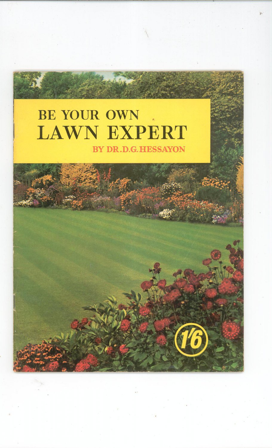 be your own gardening expert hessayon The series started in 1958 with be your own gardening expert and in 2008 the celebrated their 50th anniversary and the 50 millionth copy in print the vegetable expert by hessayon dr d g - abebooks the vegetable expert by hessayon, dr d g.