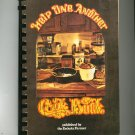 Help One Another Volume 2 Cookbook 0879701293