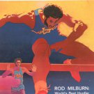 Boy's Life Magazine Vintage Back Issue August 1972 Rod Milburn World's Best Hurdler
