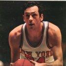 Boy's Life Magazine Vintage Back Issue October 1970 Bill Bradley Basketball