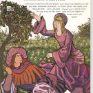 Beautiful Ballads Popular Duos Organ & Piano Music Book Charles  Hansen Publications