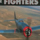 Vintage Fighters 1914-1949 1994 Wall Calendar Never Opened